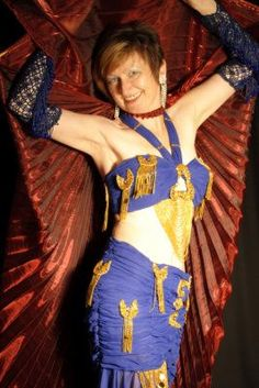 Bahiga's Bauchtanz-Tanz-Repertoire für Ihre Veranstaltung – Mag 2020 Bambi, Belly Dance, Burlesque, Lady, Wonder Woman, Superhero, Fictional Characters, Women, Bellydance