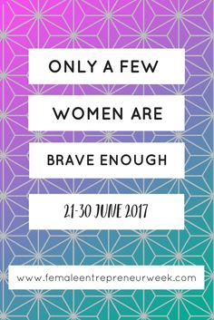 Wave hello to this awesome post!  Are you one of the FEW? Female Entrepreneur Week http://missporkpie.com/one-female-entrepreneur-week/?utm_campaign=crowdfire&utm_content=crowdfire&utm_medium=social&utm_source=pinterest