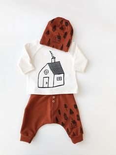 Onesies, Content, Baby, Kids, Clothes, Collection, Fashion, Young Children, Outfits