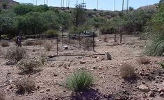 Tyrone, New Mexico Ghost Town -tyrone-cem.jpg