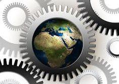 La internacionalización de las pymes