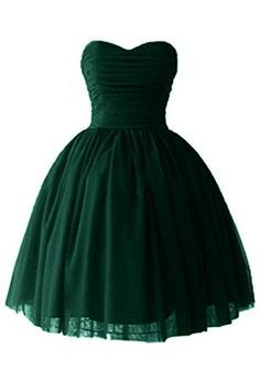 Victoria Dress Modern Sweetheart A-Line Satin Cocktail Dresses Short-10-Dark Green VICTORIA DRESS http://www.amazon.com/dp/B00M2JCO2E/ref=cm_sw_r_pi_dp_OxlEub04FRVCE