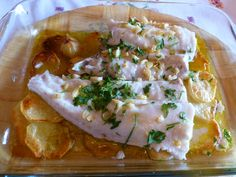 Seafood Dishes, Tacos, Mexican, Meat, Chicken, Healthy, Ethnic Recipes, Ing, Sea Food