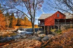 Vermont Country Store (Weston): Hours, Address, Top-Rated Specialty & Gift Shop Reviews - TripAdvisor