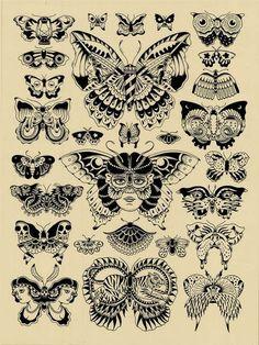 42 ideas tattoo old school sailor jerry ink for 2019 Königskobra Tattoo, Tatoo Art, Leaf Tattoos, Body Art Tattoos, Hand Tattoos, Sleeve Tattoos, Libra Tattoo, Knee Tattoo, Tattoo Pics