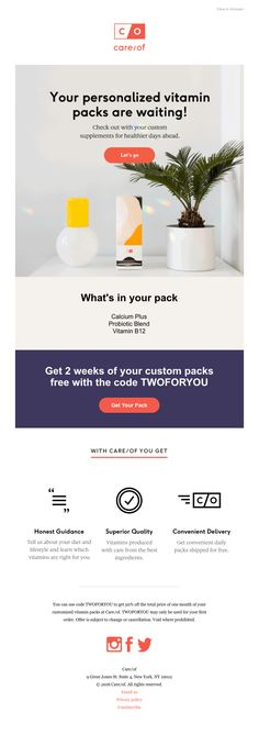 Really Good Emails The Best Email Designs in the Universe (that came into my i - Email Marketing - Start your email marketing Now. - Really Good Emails The Best Email Designs in the Universe (that came into my inbox) Html Email Design, Email Template Design, Email Newsletter Design, Email Newsletters, Email Templates, Newsletter Ideas, Email Marketing Software, Email Marketing Design, E-mail Marketing