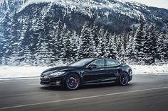 Marketing: Wie Tesla ohne Werbeanzeigen die Verkaufszahlen steigert