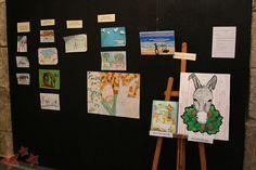 Expuestos los trabajos ganadores del Certamen de Pintura Infantil y Juvenil 'Villa de Ubrique' http://www.ubrique.org/13-exposiciones/824-expuestos-los-trabajos-ganadores-del-certamen-de-pintura-infantil-y-juvenil-villa-de-ubrique-2014.html…