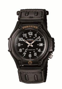 Aspiring Sports Watch Men Multifunction Digital Watches Male Clocks Mens Watch Relojes Deportivos Herren Uhren Reloj Hombre Montre Homme Discounts Price Watches