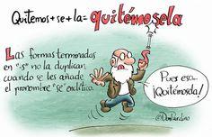 #DonPardino
