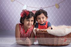 Beautiful Portrait Photograph - FotoZone - Professional Wedding and Portrait Photographers Baby Portraits, Beautiful Children, Portrait Photographers, Saree, Photography, Wedding, Ideas, Valentines Day Weddings, Photograph