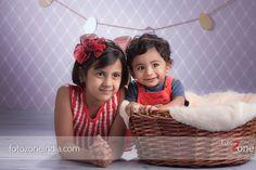 Beautiful Portrait Photograph - FotoZone - Professional Wedding and Portrait Photographers Baby Portraits, Beautiful Children, Portrait Photographers, Saree, Photography, Wedding, Ideas, Valentines Day Weddings, Photograph