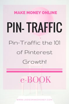 Pinterest marketing, growing your Blog with Pinterest, how to use Pinterest groups and tailwind tribes to grow your blog. Blog your way to success with the best Pinterest strategy.