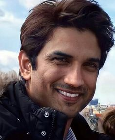 Bollywood Girls, Bollywood Actors, Real Hero, My Hero, Crush Pics, Sushant Singh, Cute Actors, Best Actor, Hush Hush