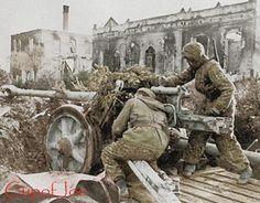 Waffen_SS_Budapest