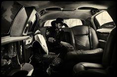 MORDOR STYLE : sengeek: Roadkill Motörhead Click for Again...