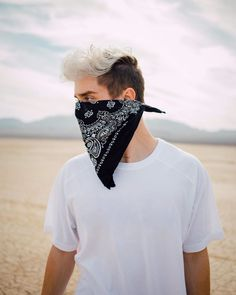 Come Together📍Nevada Desert Thug Life, My Life, Love Now, Tumblr Boys, S Girls, Change The World, Pop Group, Memes, It Cast