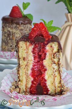 Prajitura Limba Soacrei reteta originala Dessert Cake Recipes, Sweets Cake, Sweets Recipes, Romanian Desserts, Cakes Plus, Sweet Tarts, Something Sweet, Food Cakes, No Bake Cake