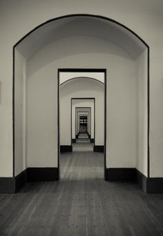 "iloverainandcoffee: "" rooms (by mav_at) """