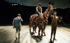 Lontoo: Teatterin taikakaupunki | Mondo.fi Camel, Animals, Animais, Animales, Animaux, Camels, Bactrian Camel, Animal