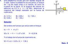 16 Ideas De Fisica Pdf Fisica Pdf Física Trabajo Mecanico