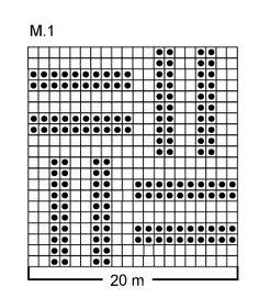 DROPS 108-38 - DROPS kohoneulesukat �Merino�- tai �Karisma�-langasta. - Free pattern by DROPS Design