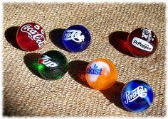More Soda Marbles | Flickr - Photo Sharing!