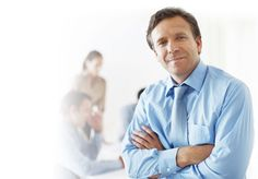 Earn your nationally accredited Master of Business Administration degree to achieve your full career potential. Our online MBA degree online prepares you for professional advancement with fascinating research projects designed to help you excel as a business leader. Graduate ready to attain a high-profile position in the upper echelons of industry. Our affordable tuition lets nothing stand in your way! http://ashworthcollegedegrees.com/ashworth-online-master-degrees.php