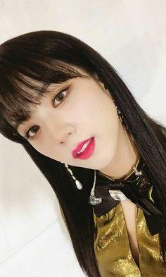 Jichoo sua diva❤❤ #Jisoo #Blackpink #Blackpink2018