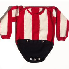 Baby Athletic de Bilbao - Little Rita @Maria Blanco Brotons http://tiendagluck.blogspot.com