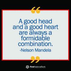 #MondayMotivation #quotes