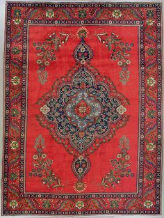TABRIZ-Someone please go to Iran and get this for me