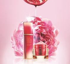#EsteeLauder Nutritious Rosy Prim #Skincare
