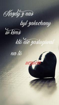 Smutne,ale prawdziwe #miłość  #smutek #wiecznie_smutna