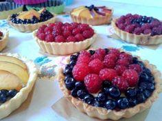 Cheesecake, Cupcakes, Desserts, Food, Pie, Cheesecake Cake, Tailgate Desserts, Cupcake, Deserts