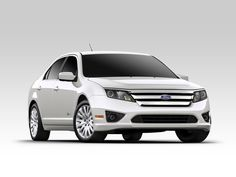 Cool Ford: 2012 ford fusion recalls 3000 X 2250...  Ford Fusion Check more at http://24car.top/2017/2017/05/07/ford-2012-ford-fusion-recalls-3000-x-2250-ford-fusion/