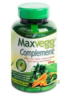Food supplement for weight loss philippines