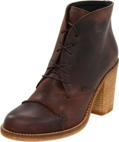 Charles David Women's Grifter Ankle Boot