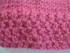 Chaqueta de lana para niñas de cinco años – La bufanda de lana Baby Knitting Patterns, Crochet Patterns, Cable Knitting, Knitting Stitches, Baby Blanket Crochet, Crochet Baby, Crochet Capas, Baby Cocoon, Tunisian Crochet