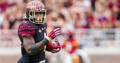 2017 Mock Drafts: Dalvin Cook To The Redskins?