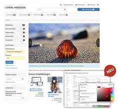 Gambio Blank Bootstrap Template