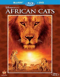 Rent African Cats starring Samuel L. Jackson on DVD and Blu-ray. Get unlimited DVD Movies & TV Shows delivered to your door with no late fees, ever. One month free trial! Disney Cinema, Walt Disney, All Movies, Disney Movies, Movie Tv, Awesome Movies, Movie Songs, Hindi Movies, Movies Online