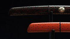 Aikuchi Katana Sword