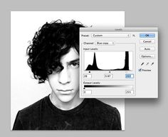 The Ultimate Guide to Cutting Stuff Out in Photoshop - blog spoon graphics