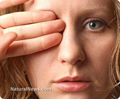 Reverse and eliminate cataracts naturally without surgery