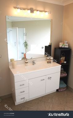 Pictures In Gallery Bathroom Vanity Mirrors Modern Ideas