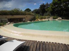 Hotel Tombolo Talasso Resort...MAGNIFICO!
