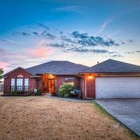 $157,900, 3 beds, 2 baths, 1718 sq ft in Piedmont, OK 73078. For more information, contact Wyatt Poindexter, Keller Williams NW, 405-417-5466