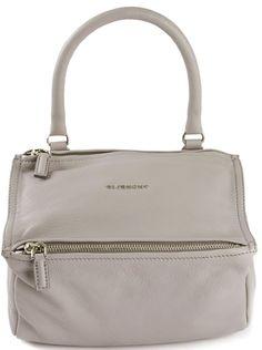 Givenchy 'Pandora' Bag http://rstyle.me/n/fchhqr9te