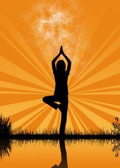Sivananda yoga: a twelve pose sequence adaptable to beginning, intermediate and advanced yogis